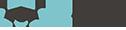 Ker Emplois Mobile Logo